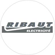 Logo Ribaut